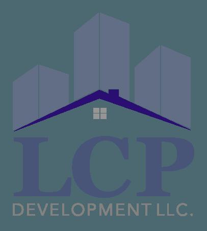 LCP Development